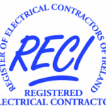 Registered RECI Contractor